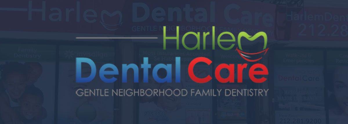 Dentist in Harlem | Cosmetic Dentist in Harlem | Dentist in