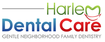 Harlem Dental Care, Dentist in Harlem, East Harlem, Central Harlem, NY